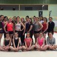11, 12 et 13 Avril 2016 La ligue a organisé un stage de perfectionnement pour les gymnastes aînées. Du travail dans une très bonne ambiance pour ces grandes gymnastes, ou […]