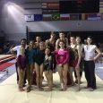 Ce weekend, 21 et 22 Mai 2016 se déroulait les Championnat Nationaux Individuel Mixte de la Fédération Sportive et Culturelle de France (FSCF) à Cysoing (59). Le club des Cadets […]