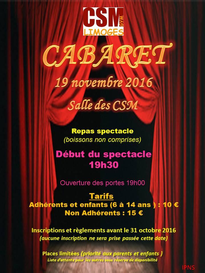 cabaret-2017-vf
