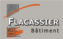 flacassier