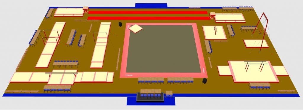 plan-salle-3d-2