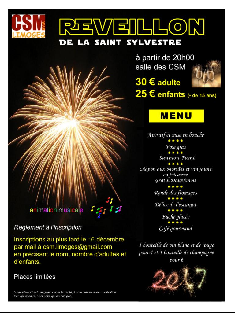 reveillon-2016-2017