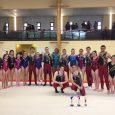 Bon travail pour les Cadets et Cadettes de Saint Michel!  Le championnat départemental individuel FSCF avait lieu ce samedi 6 mai au Gymnase de Beaune-Les-Mines. Le club était très […]