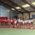 Hier, dimanche 15 Octobre 2017, c'est sous une chaleur d'été que nos gymnastes ont réalisé les démonstrations devant leurs frères et soeurs, parents, grands-parents, anciens cadets et cadettes et amis. […]