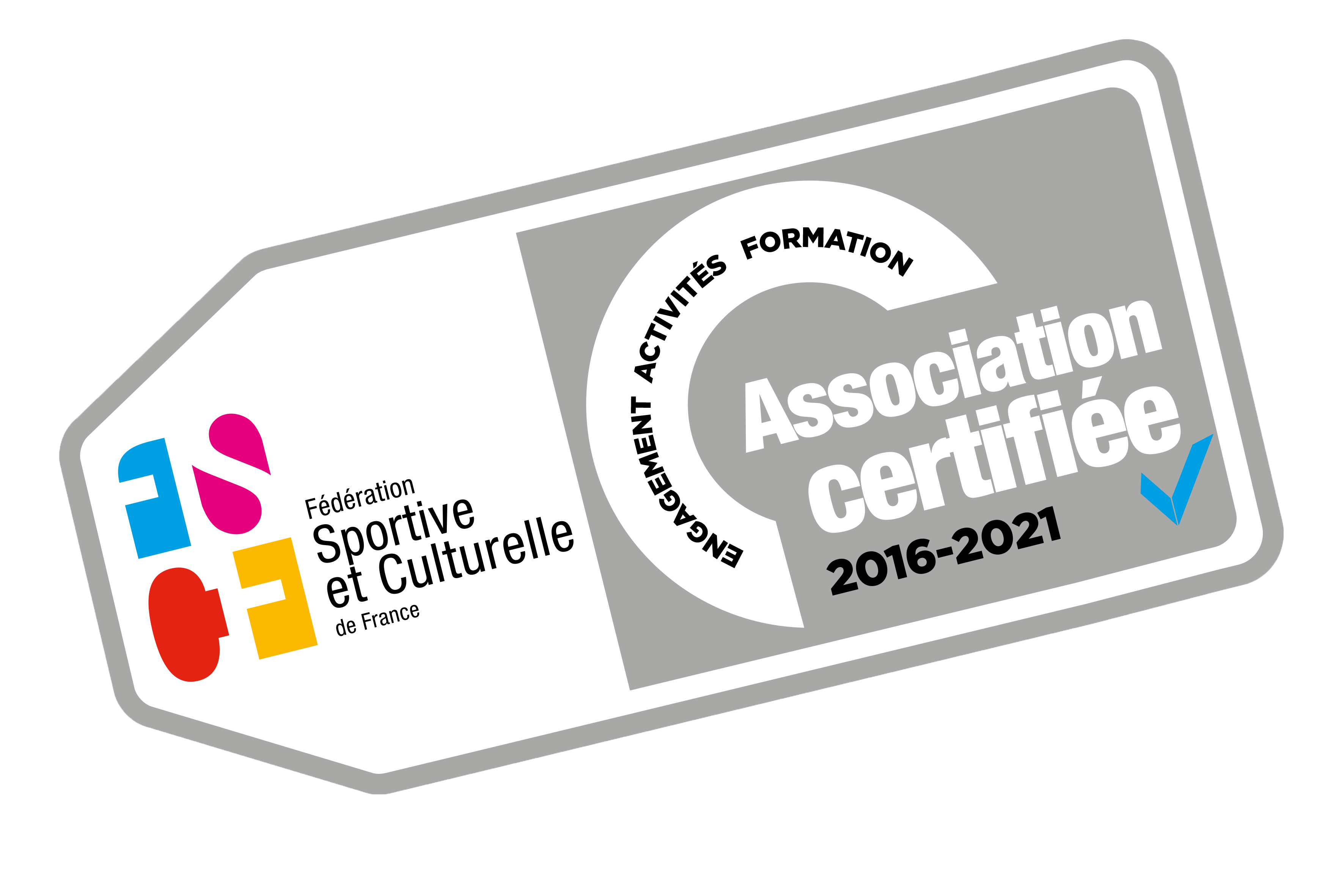 LOGO-CERTIFICATION