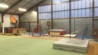 Les cadets et cadettes vont bientôt retrouver le chemin de la rue Ventenat pour reprendre les entrainements et accueillir de nouveaux gymnastes, et c'est dans un gymnase entièrement rénové de […]