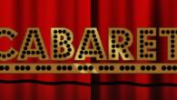 Notre soirée cabaret ( repas spectacle) se déroulera lesamedi 24 novembre 2018à partir de 19h30 dans notre salle. Ouverture de la salle à 18h45. Au vu du succès des dernières […]