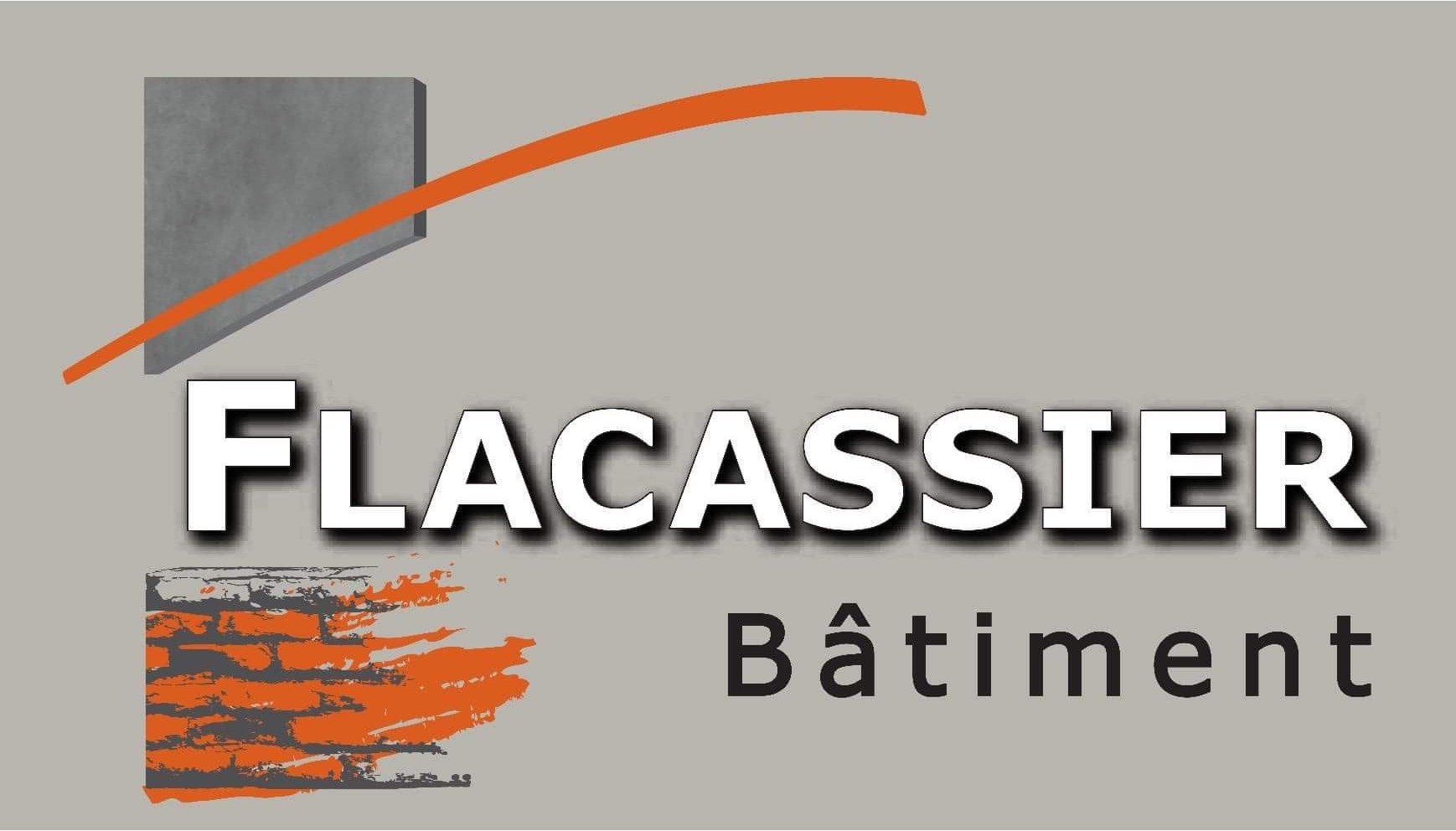 Flacassier Batiment