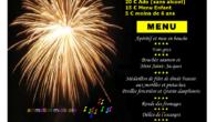 Comme tous les ans les CSM organise le réveillon du nouvel An ! Rendez-vous à la salle à partir de 20H. Repas à table servi par les bénévoles du Club, […]