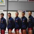 La saison est lancée pour les compétiteurs individuels des CSM! Samedi dernier (8 décembre) se déroulait la première compétition de l'année qualificative pour les demi-finales des Coupes Nationales qui se […]