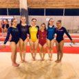 Gymnaste aux CSM depuis maintenant 13 ans, habituée des compétitions équipes depuis toute petite et individuelles depuis 5 ans, Maeva Renaudin décroche la 3ème place en catégorie Senior du Championnat […]