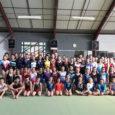 Les CSM LIMOGES, organisaient le 25 Janvier 2020 la 26ème édition du concours libre CSM. Cette compétition amicale sur programme libre rencontre toujours autant de succès dans les clubs FSCF […]
